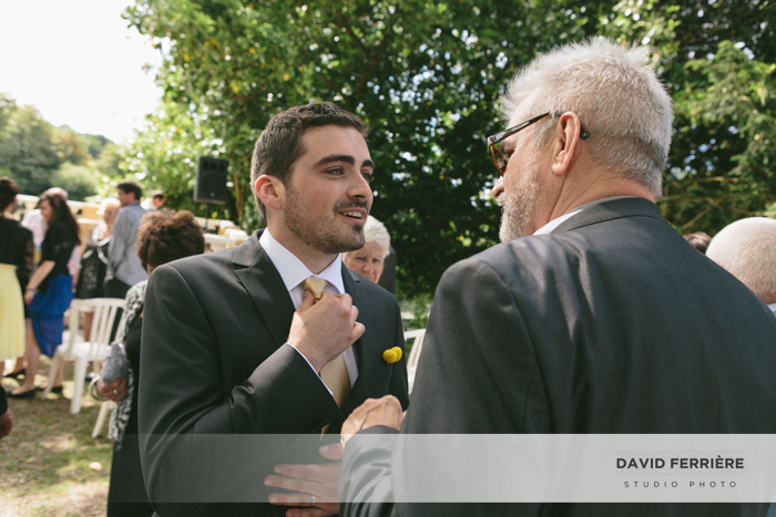 20140607-mariage-chateau-du-pordor-avessac-david-ferriere-rennes-131