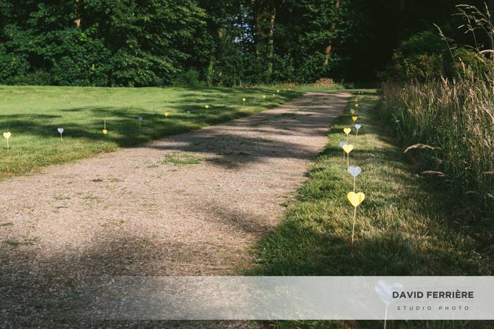 20140607-mariage-chateau-du-pordor-avessac-david-ferriere-rennes-134