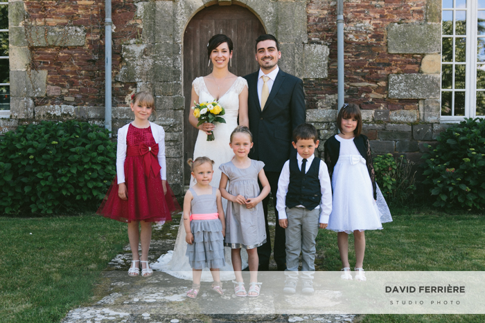 20140607-mariage-chateau-du-pordor-avessac-david-ferriere-rennes-135