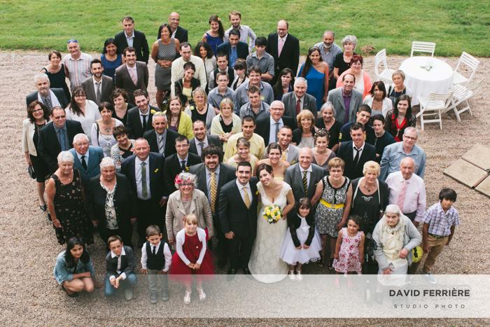 20140607-mariage-chateau-du-pordor-avessac-david-ferriere-rennes-136