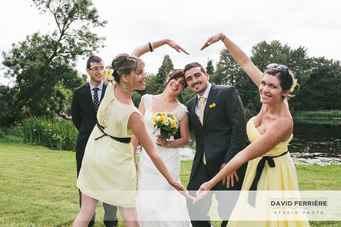 20140607-mariage-chateau-du-pordor-avessac-david-ferriere-rennes-137