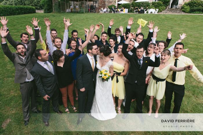 20140607-mariage-chateau-du-pordor-avessac-david-ferriere-rennes-139