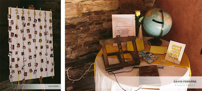 20140607-mariage-chateau-du-pordor-avessac-david-ferriere-rennes-140a