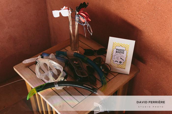 20140607-mariage-chateau-du-pordor-avessac-david-ferriere-rennes-141