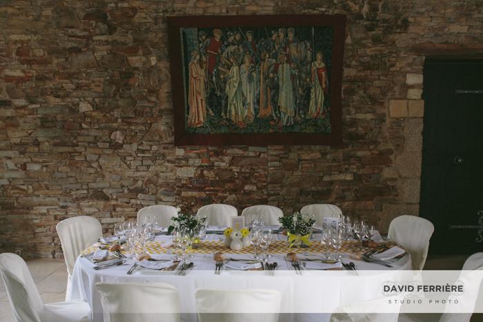 20140607-mariage-chateau-du-pordor-avessac-david-ferriere-rennes-144