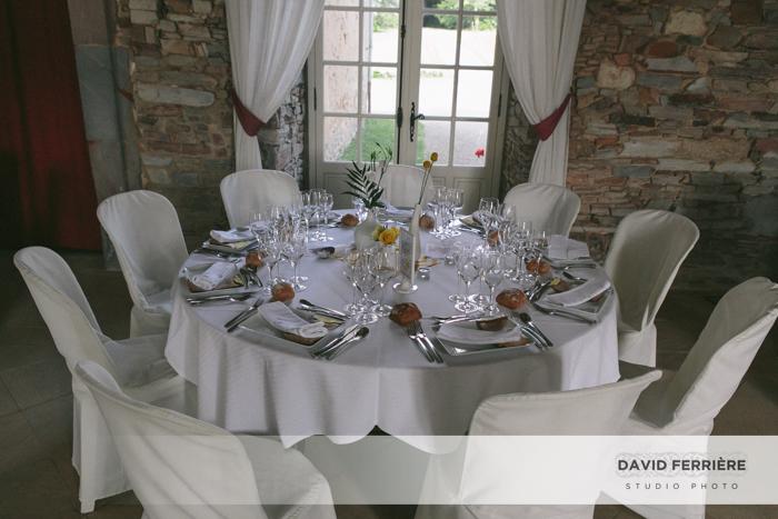 20140607-mariage-chateau-du-pordor-avessac-david-ferriere-rennes-146
