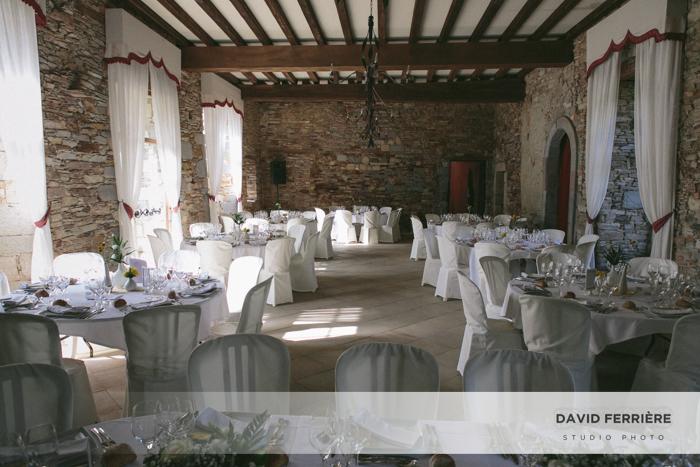 20140607-mariage-chateau-du-pordor-avessac-david-ferriere-rennes-147