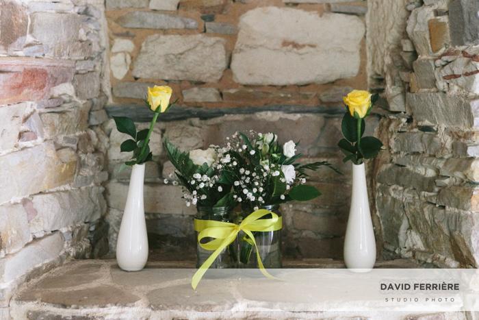 20140607-mariage-chateau-du-pordor-avessac-david-ferriere-rennes-148