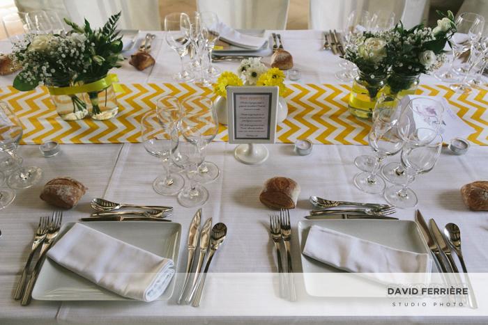 20140607-mariage-chateau-du-pordor-avessac-david-ferriere-rennes-149