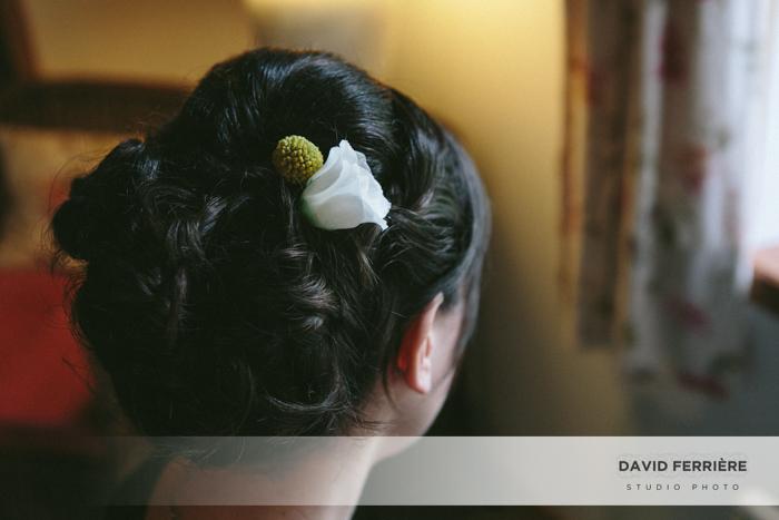 20140607-mariage-chateau-du-pordor-avessac-david-ferriere-rennes-15
