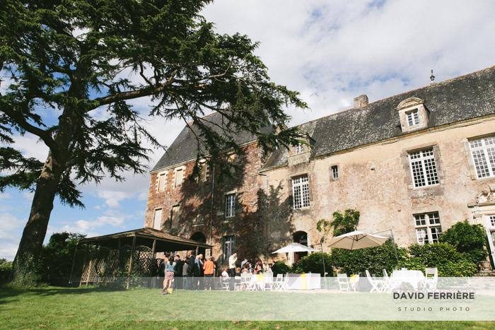 20140607-mariage-chateau-du-pordor-avessac-david-ferriere-rennes-150