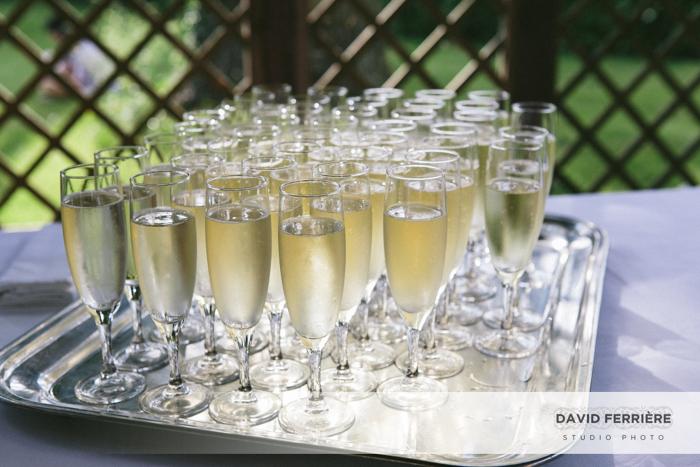 20140607-mariage-chateau-du-pordor-avessac-david-ferriere-rennes-151