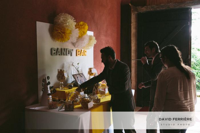 20140607-mariage-chateau-du-pordor-avessac-david-ferriere-rennes-152