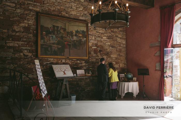 20140607-mariage-chateau-du-pordor-avessac-david-ferriere-rennes-153