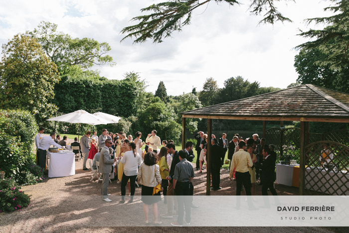 20140607-mariage-chateau-du-pordor-avessac-david-ferriere-rennes-154