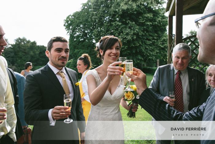 20140607-mariage-chateau-du-pordor-avessac-david-ferriere-rennes-155