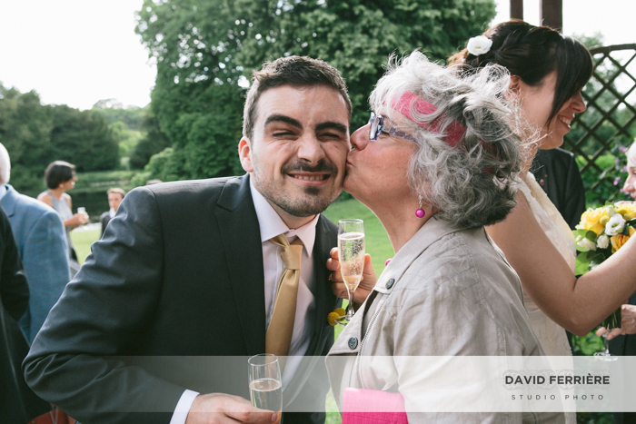 20140607-mariage-chateau-du-pordor-avessac-david-ferriere-rennes-156