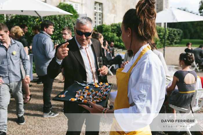 20140607-mariage-chateau-du-pordor-avessac-david-ferriere-rennes-158