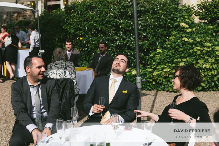 20140607-mariage-chateau-du-pordor-avessac-david-ferriere-rennes-159
