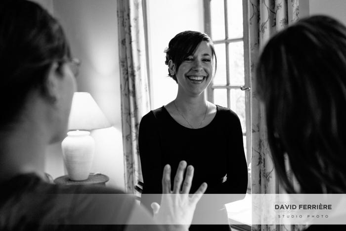 20140607-mariage-chateau-du-pordor-avessac-david-ferriere-rennes-16