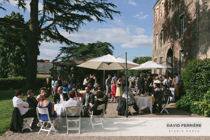 20140607-mariage-chateau-du-pordor-avessac-david-ferriere-rennes-160
