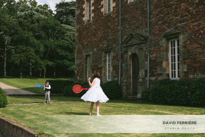 20140607-mariage-chateau-du-pordor-avessac-david-ferriere-rennes-161
