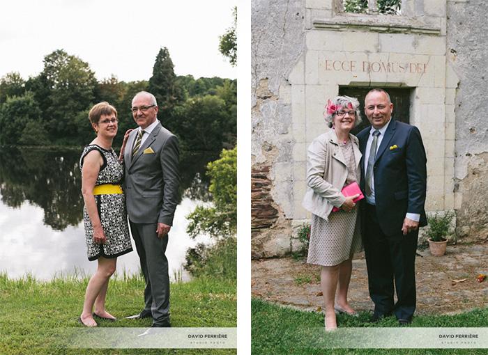 20140607-mariage-chateau-du-pordor-avessac-david-ferriere-rennes-163a