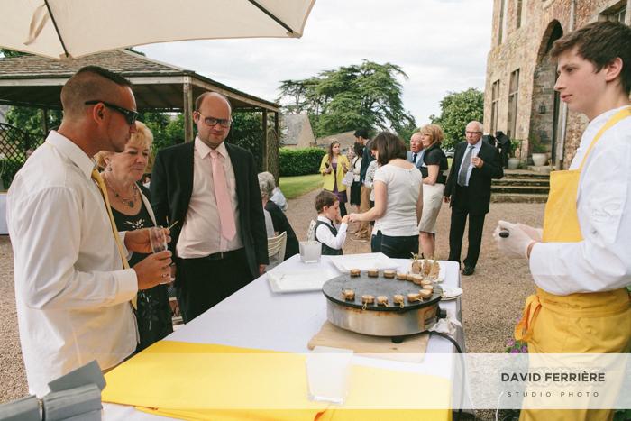 20140607-mariage-chateau-du-pordor-avessac-david-ferriere-rennes-166