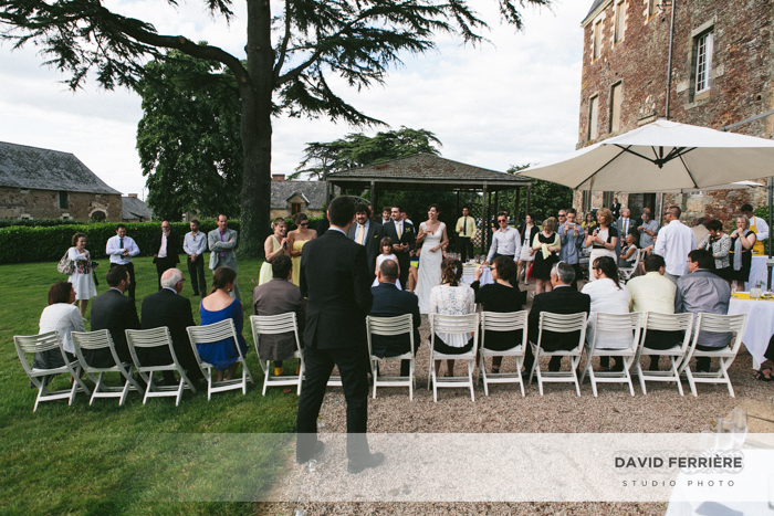 20140607-mariage-chateau-du-pordor-avessac-david-ferriere-rennes-167