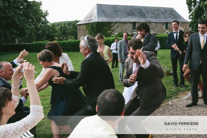 20140607-mariage-chateau-du-pordor-avessac-david-ferriere-rennes-168