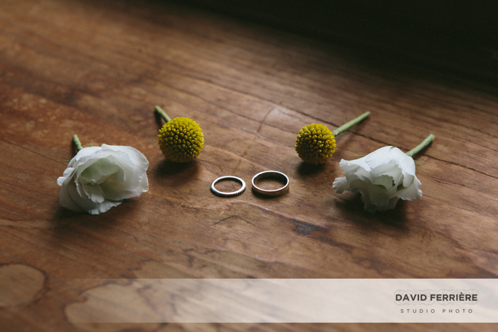 20140607-mariage-chateau-du-pordor-avessac-david-ferriere-rennes-17