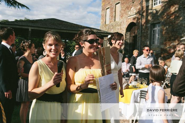 20140607-mariage-chateau-du-pordor-avessac-david-ferriere-rennes-170