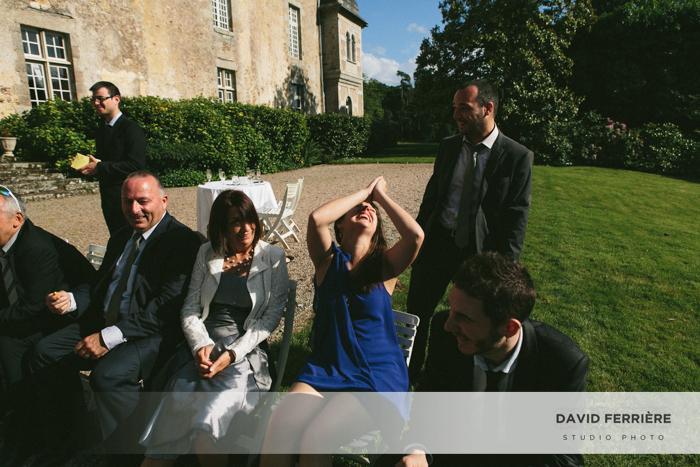 20140607-mariage-chateau-du-pordor-avessac-david-ferriere-rennes-171