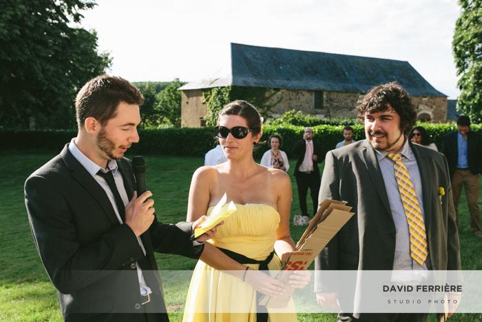 20140607-mariage-chateau-du-pordor-avessac-david-ferriere-rennes-172