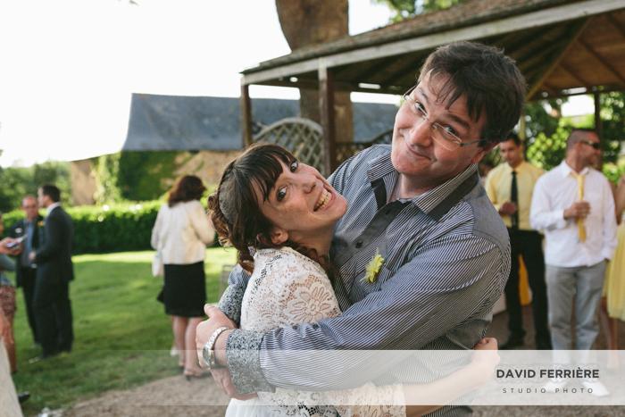 20140607-mariage-chateau-du-pordor-avessac-david-ferriere-rennes-174