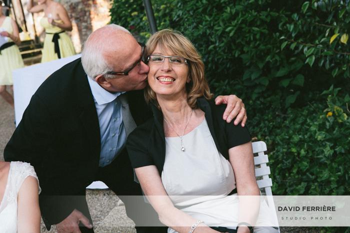 20140607-mariage-chateau-du-pordor-avessac-david-ferriere-rennes-176