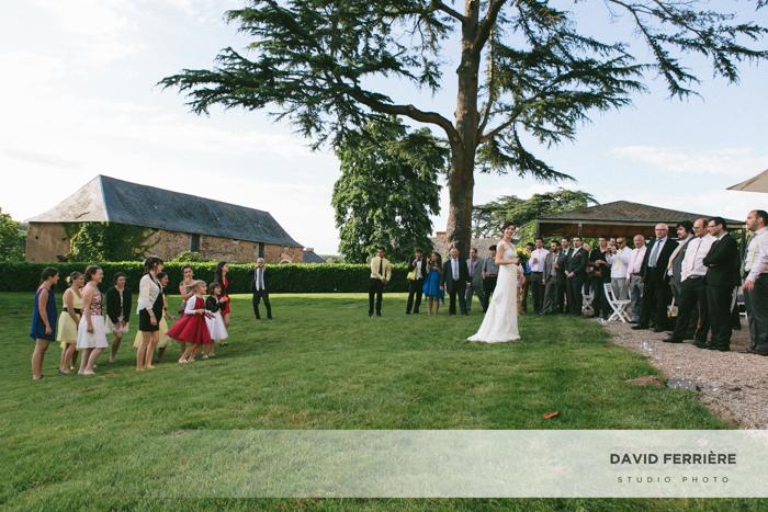 20140607-mariage-chateau-du-pordor-avessac-david-ferriere-rennes-178