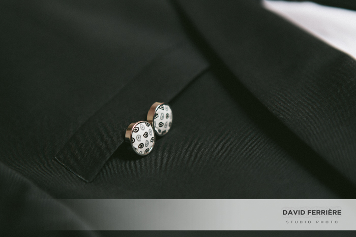 20140607-mariage-chateau-du-pordor-avessac-david-ferriere-rennes-18