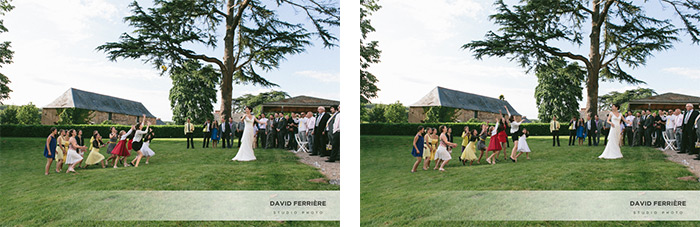 20140607-mariage-chateau-du-pordor-avessac-david-ferriere-rennes-180a
