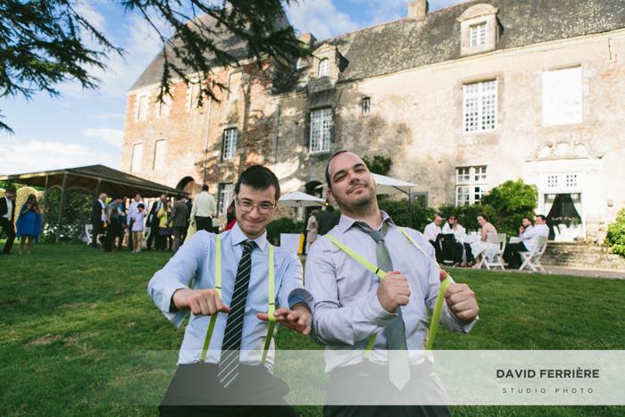 20140607-mariage-chateau-du-pordor-avessac-david-ferriere-rennes-181