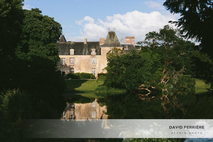 20140607-mariage-chateau-du-pordor-avessac-david-ferriere-rennes-183