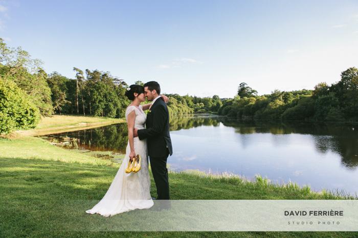 20140607-mariage-chateau-du-pordor-avessac-david-ferriere-rennes-185