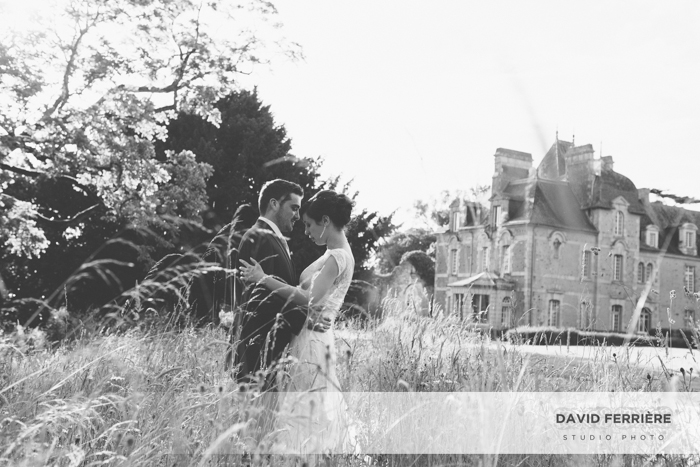 20140607-mariage-chateau-du-pordor-avessac-david-ferriere-rennes-185a