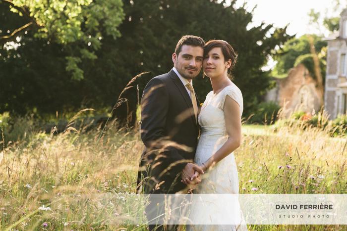 20140607-mariage-chateau-du-pordor-avessac-david-ferriere-rennes-185b