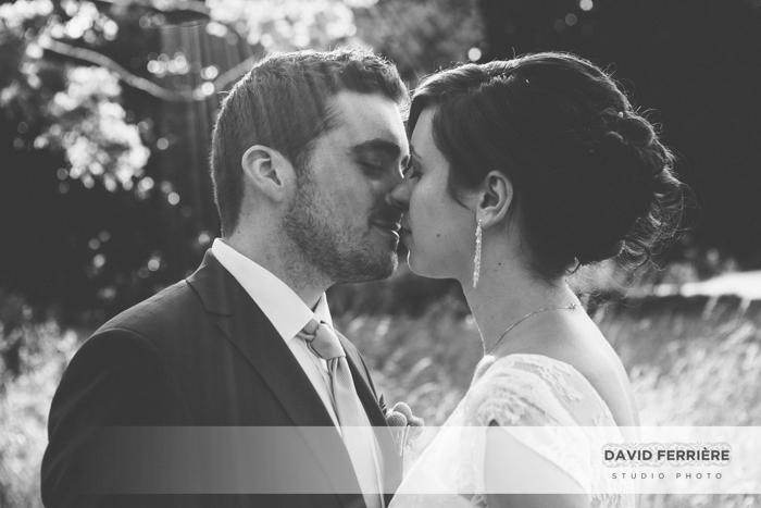 20140607-mariage-chateau-du-pordor-avessac-david-ferriere-rennes-185c
