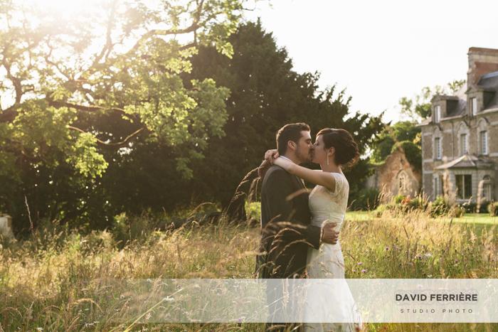 20140607-mariage-chateau-du-pordor-avessac-david-ferriere-rennes-185d