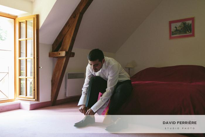 20140607-mariage-chateau-du-pordor-avessac-david-ferriere-rennes-21