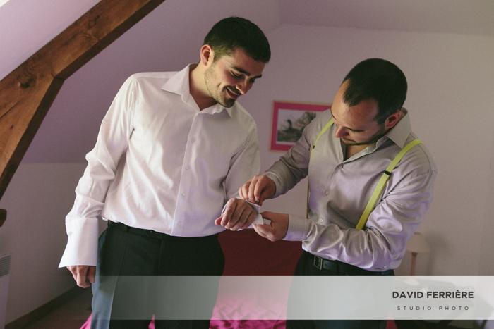 20140607-mariage-chateau-du-pordor-avessac-david-ferriere-rennes-22