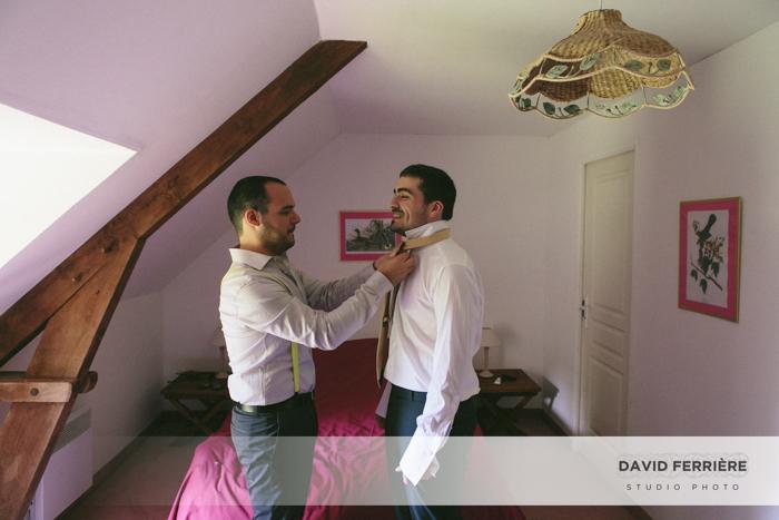 20140607-mariage-chateau-du-pordor-avessac-david-ferriere-rennes-23