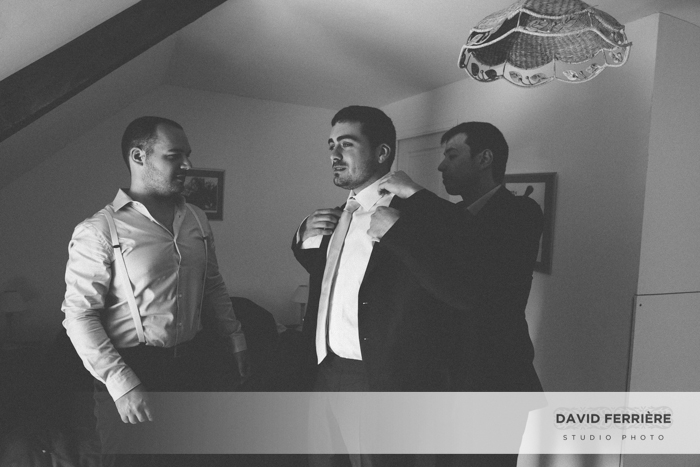 20140607-mariage-chateau-du-pordor-avessac-david-ferriere-rennes-26